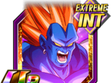 Light Orb of Hatred Fusion Android 13