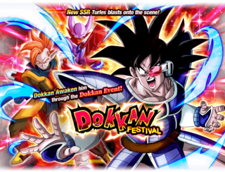 Turles Banner