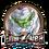 PHY Piccolo Z-Area Bronze