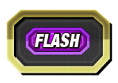 File:Flash Tag.png