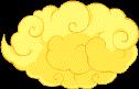 File:Magic cloud.png