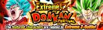 News banner gasha 00629 small