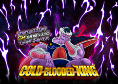 https://vignette.wikia.nocookie.net/dbz-dokkanbattle/images/6/6d/Event_cold_blooded_king_big.png/revision/latest/scale-to-width-down/230?cb=20170907185439