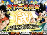 World Tournament n°30 (Japan)