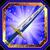 Z sword AGL