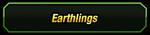 Earthlings Category