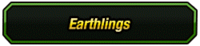 Earthlings Category