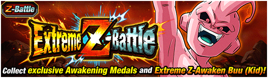 News banner event zbattle 011 small