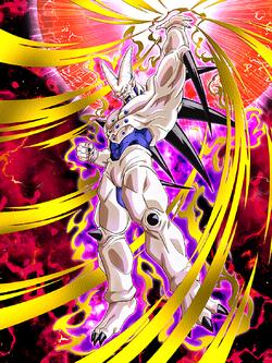 Card 1008710 artwork