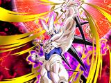 Hopeless Minus Energy Omega Shenron