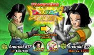 EN news banner event 344 1A