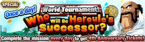 News banner event 178 small