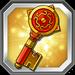 Thumb eventkagi item 00005