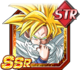 Card 1001390 thumb STR