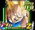 Card 1005740 thumb-Z