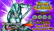 News banner event zbattle 027 A3