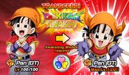 EN news banner event 160 C3