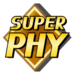 SPHY icon