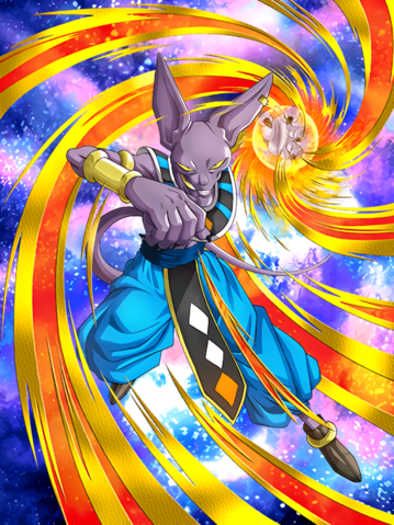 File:SSR Beerus TEQ HD.png