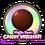 CandyVegito medal