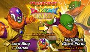 News banner event 343 1A