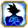 https://vignette.wikia.nocookie.net/dbz-dokkanbattle/images/7/74/Pot_skill_type_defense.png/revision/latest/scale-to-width-down/100?cb=20170113180232