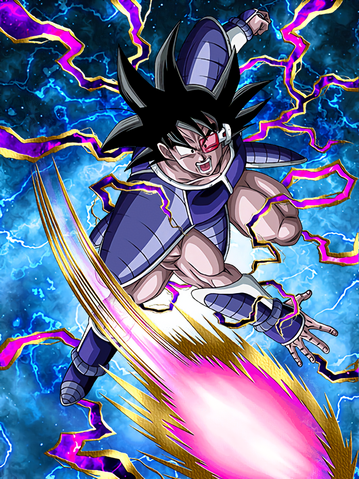 File:SSR Turles TEQ HD.png