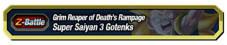 Zbattle list banner 20