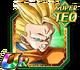 Card 1005030 thumb TEQ