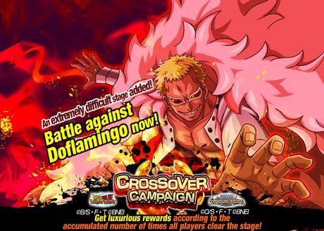 Quest top banner 317