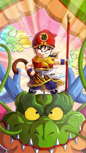 Card_1012400_artwork_apng.png