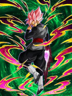 Card 1018860 artwork