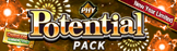 New Year Pack PHY