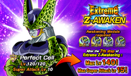 News banner event zbattle 006 2A