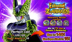 News banner event zbattle 006 2A