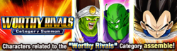 News banner gasha 00604 small