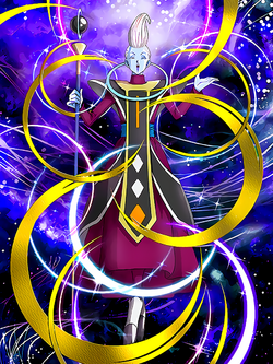 UR Whis INT HD v4