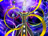 Guide to the New Beyond Whis