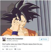 Goku2