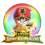 LR Gohan (Kid) Rainbow