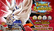 News banner event zbattle 031 A