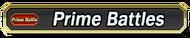 Prime Battles