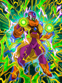 Card 1019870 artwork