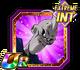 Card 4019600 thumb INT