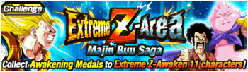 News banner event 725 small