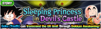News banner event 353 small