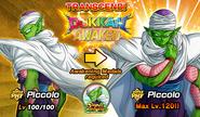 News banner event 554 1B