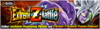 News banner event zbattle 033 small
