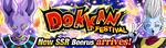 News banner gasha 00704 small