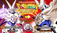 EN news banner event 517 B 1